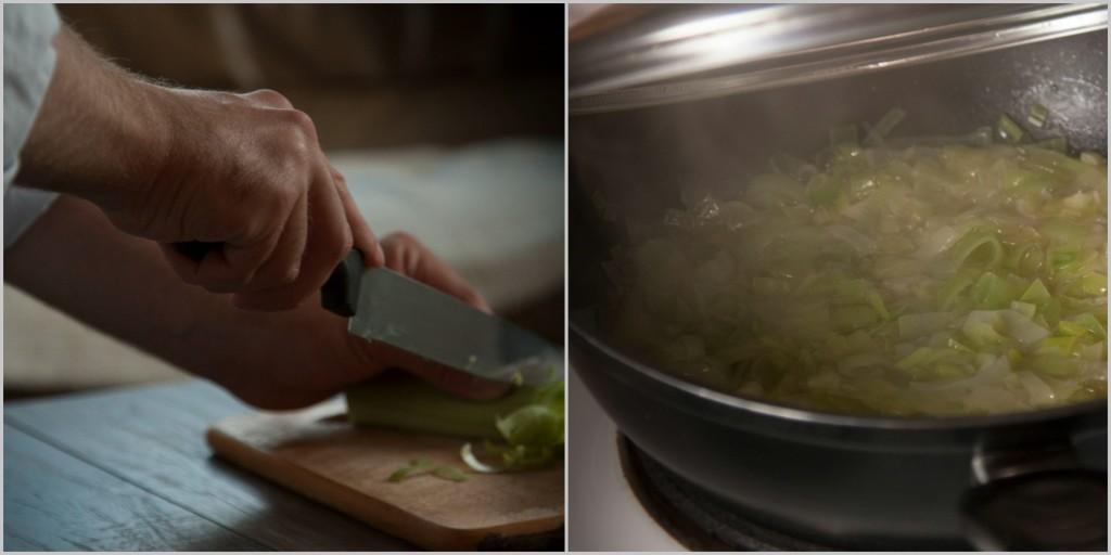 gotowanie z pasją kuchenny kredens