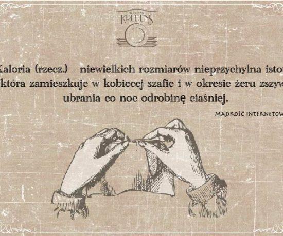 kuchenny kredens blog